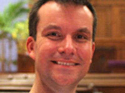 Jon Putnam.