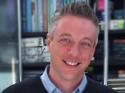 Jonathan E. Pugh.