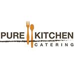 pure kitchen.