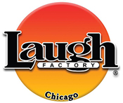 Laugh Factory.