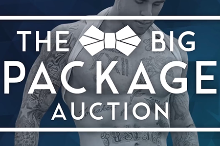 Big Package Auction