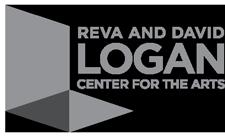 Logan Center.