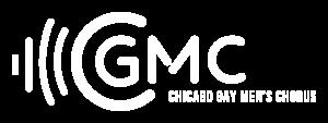 CGMC_logo_white