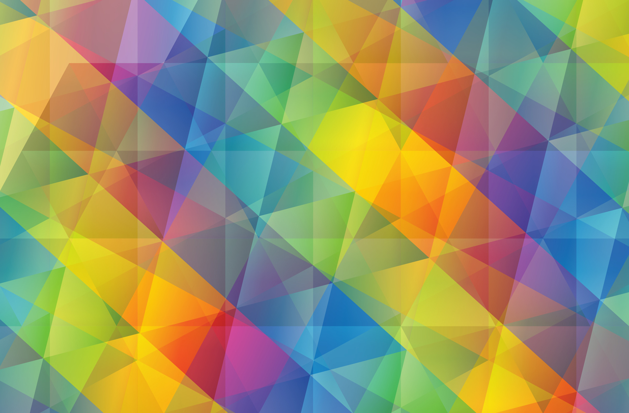 Cool Colorful Abstract Designs Backgrounds | Foto Bugil ...