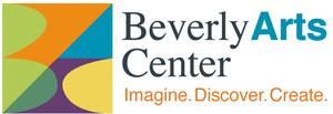 Beverly Arts Center.