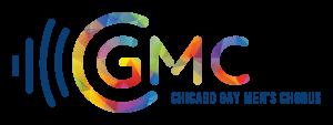 CGMC Logo