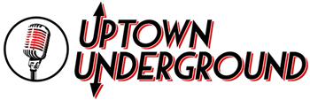 Uptown-Underground
