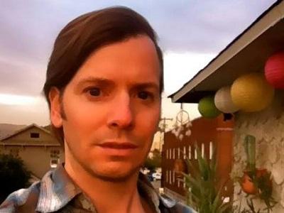 Andrew Clemmer