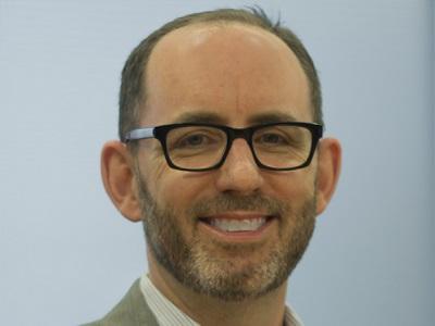 David Maier