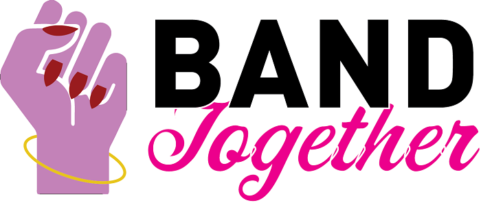 Lipstick & Lyrics: Band Together @ The Annoyance Theatre