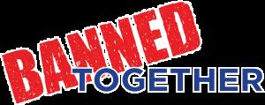Banned Together @ Mayslake Peabody Estate | Oak Brook | Illinois | United States